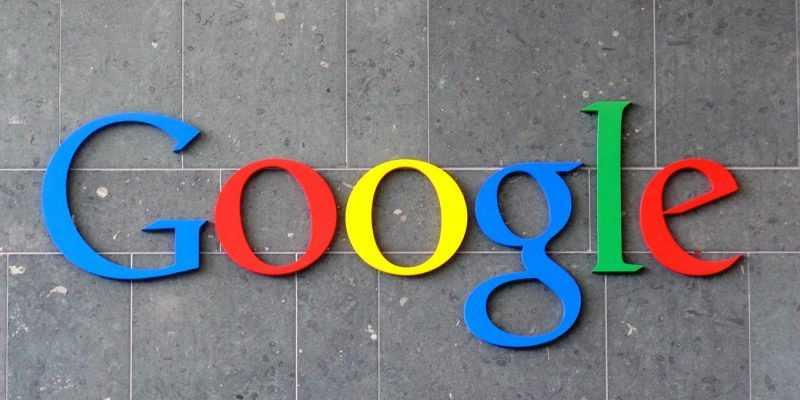 Google заставит смартфоны заговорить (google)