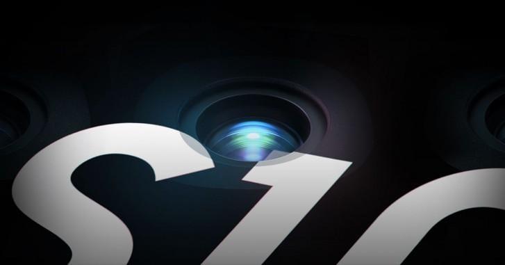 Samsung работает над созданием селфи-камеры в экране без отверстия (gsmarena 001 1 1)