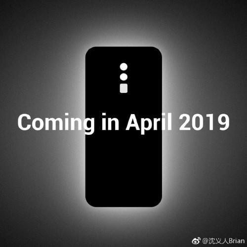 Флагман Oppo с 10-кратным зумом выйдет уже в апреле (gsmarena 001 1)