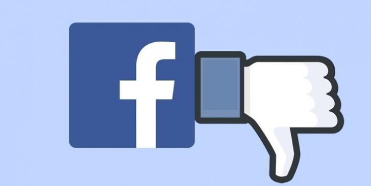Сотрудники Facebook имели доступ к паролям миллионов пользователей (gsmarena 001 7)