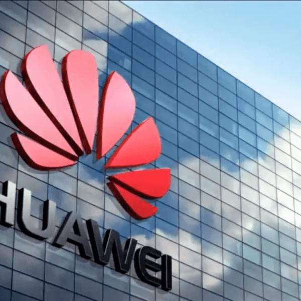 Huawei готова заменить Android на свою ОС, если проиграет суд с США (huawei)