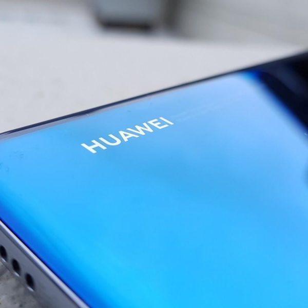 Новые фото Huawei P30 Pro: цвет Sunrise Red, а у обычной версии останется разъем 3,5 мм (huawei p20 pro review 3)
