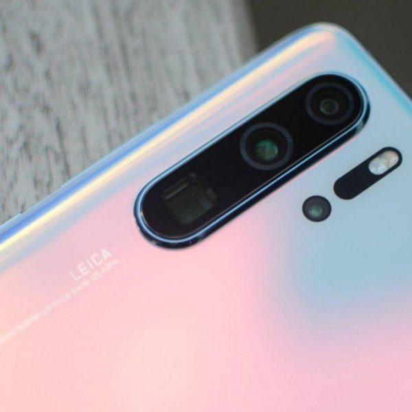 Huawei получает награду за лучший смартфон года (huawei p30 pro hands on xxl 2560x9999 1)