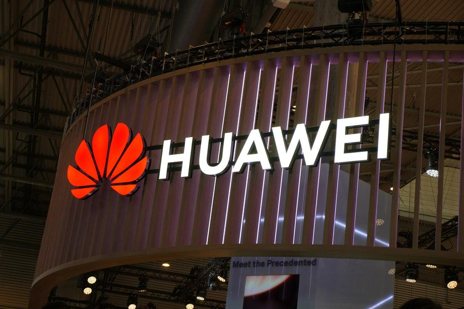 Huawei готова заменить Android на свою ОС, если проиграет суд с США (huawei ready to replace android if it loses legal battle with the united states)