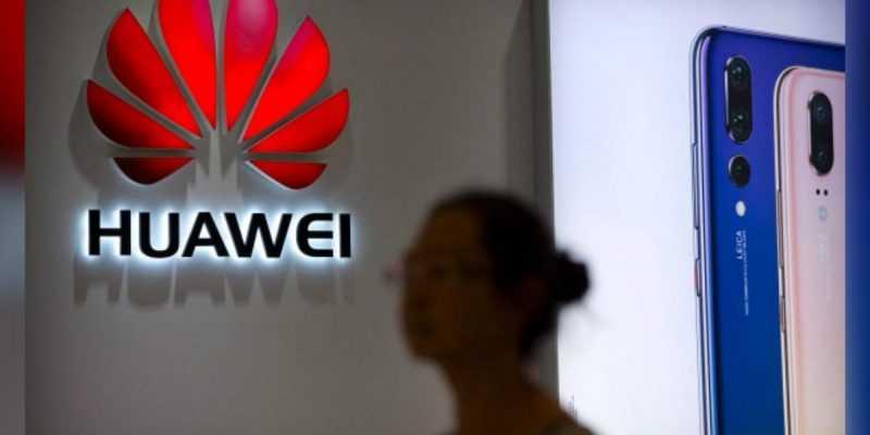 Huawei планирует подать в суд на правительство США (huwaei edited)