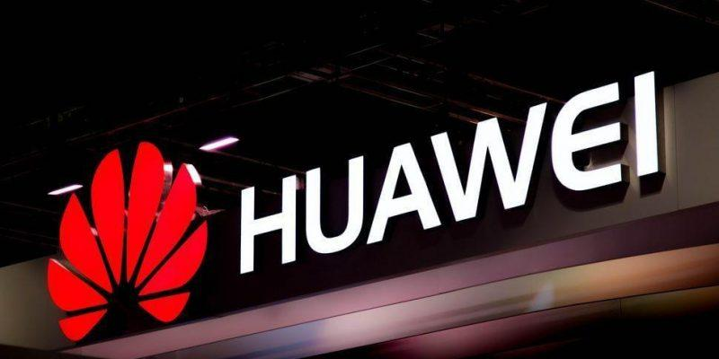 Huawei представит свои умные телевизоры уже в апреле (img 2249)