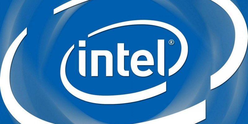 Intel анонсировала новый восьмиядерный процессор Core i9-9900KS (intel blue logo wide)