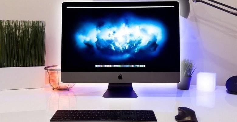 Apple iMac Pro теперь доступен с 256 ГБ оперативной памяти, но это очень дорого (maxresdefault 1 2)