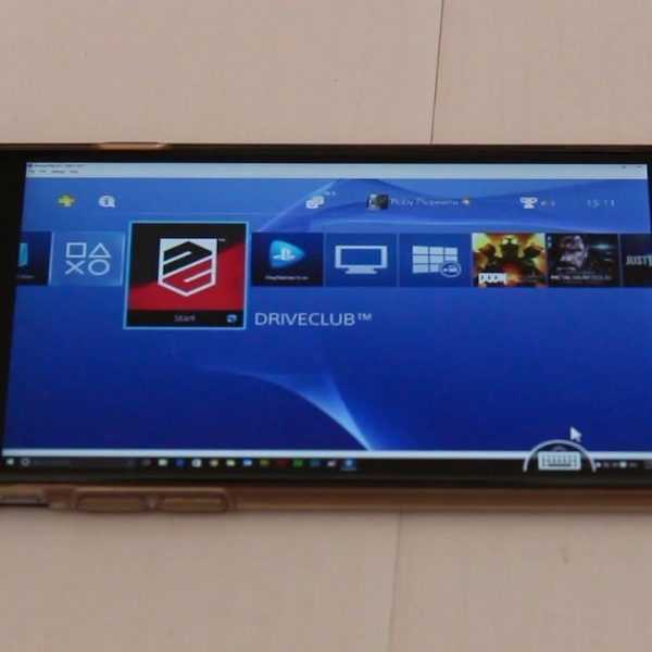 Sony наконец-то выпустила PS4 Remote Play на iOS для iPhone и iPad (maxresdefault 1)