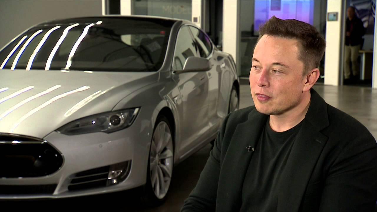 На Илона Маска за его твиты подали в суд инвесторы Tesla (maxresdefault 2)