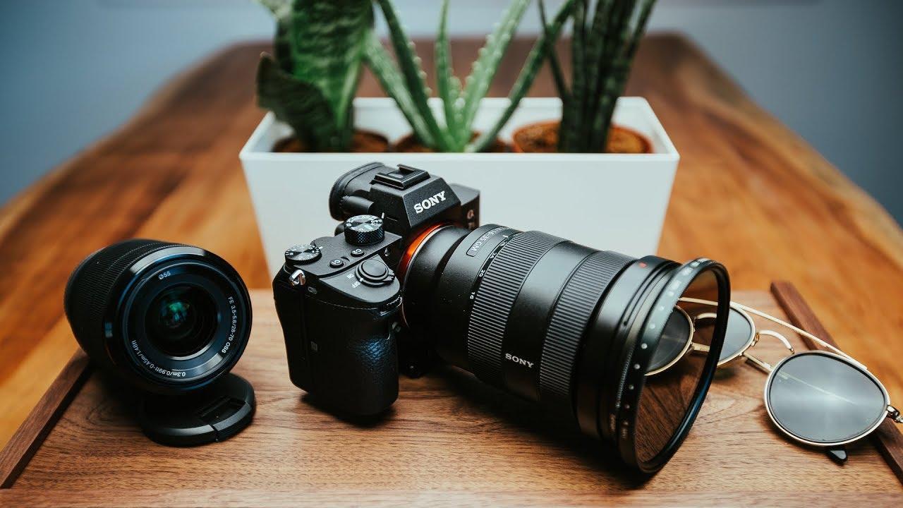 Sony обновила ПО для камер α9 и α7 множеством возможностей для съемки (maxresdefault 3 2)
