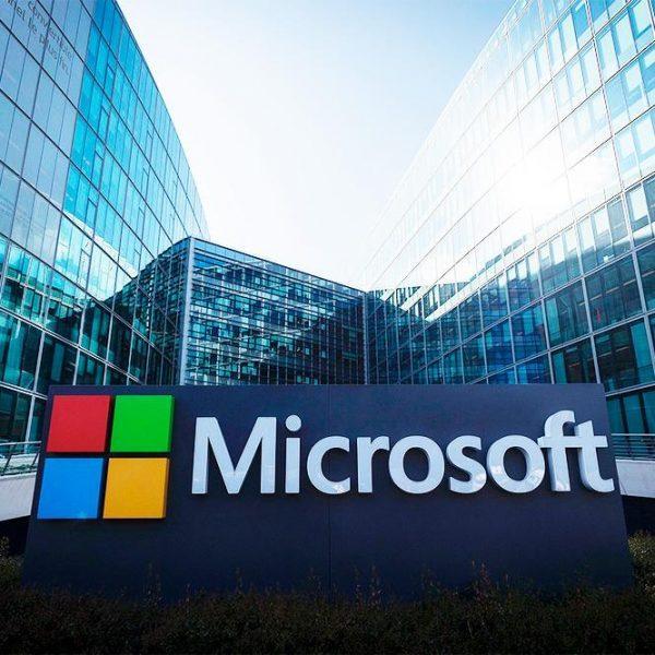 Windows 10 сможет автоматически удалять обновления с серьезными ошибками (microsoft)