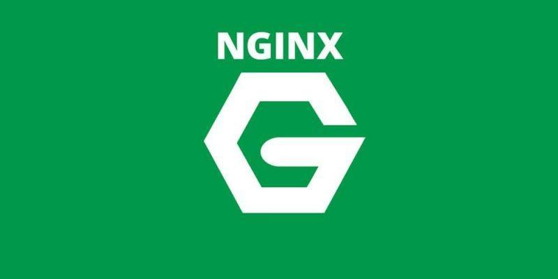 F5 Networks купила веб-сервер NGINX за 670 миллионов долларов (nginx logo green)