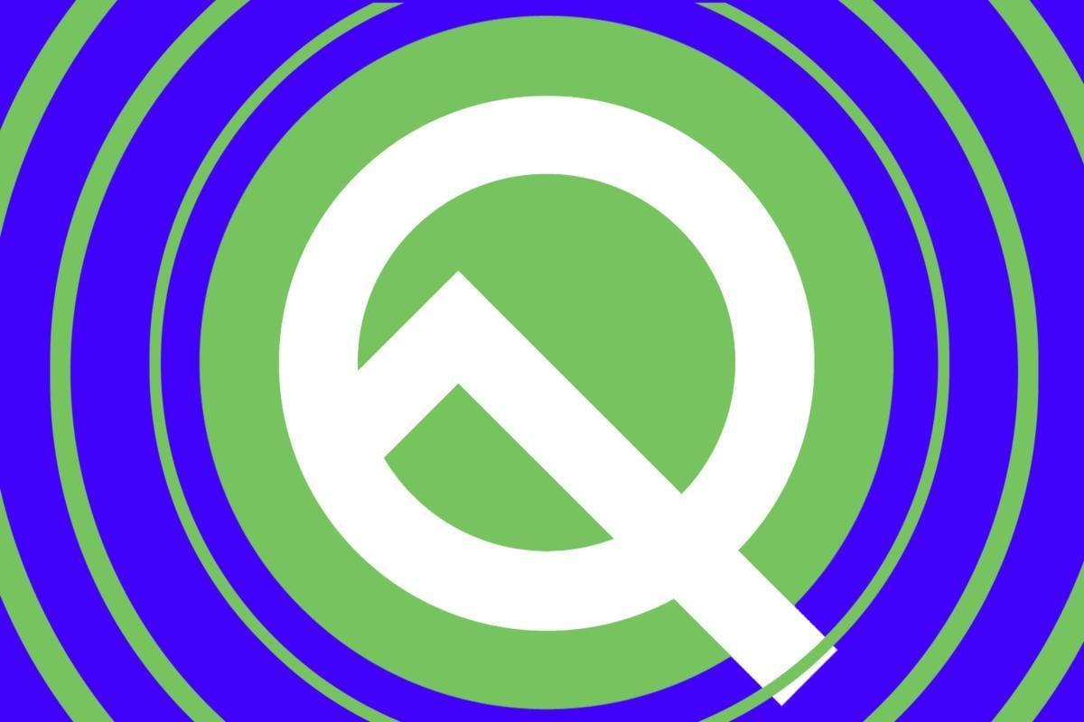 Обзор бета-версии Android Q. Первые впечатления (oblozhka2 1)