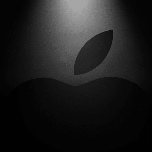 Apple начала трансляцию своей презентации Special Event за сутки до начала (og 3rtdk8l0yef9)