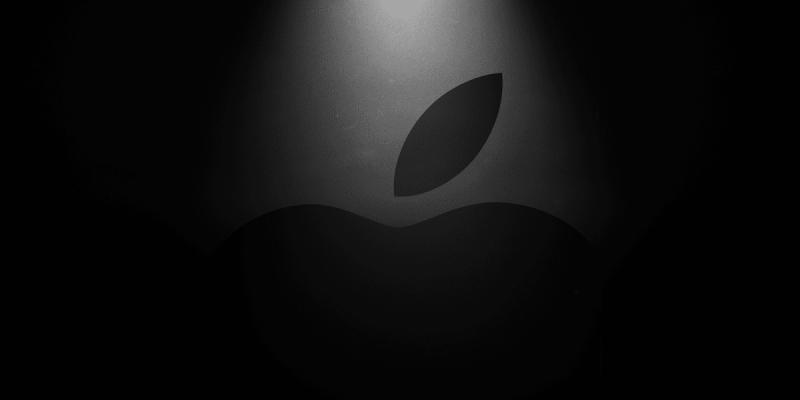 Прямая онлайн-трансляция презентации Apple на русском 25 марта. Стриминговый сервис и новости по подписке (og 3rtdk8l0yef9)