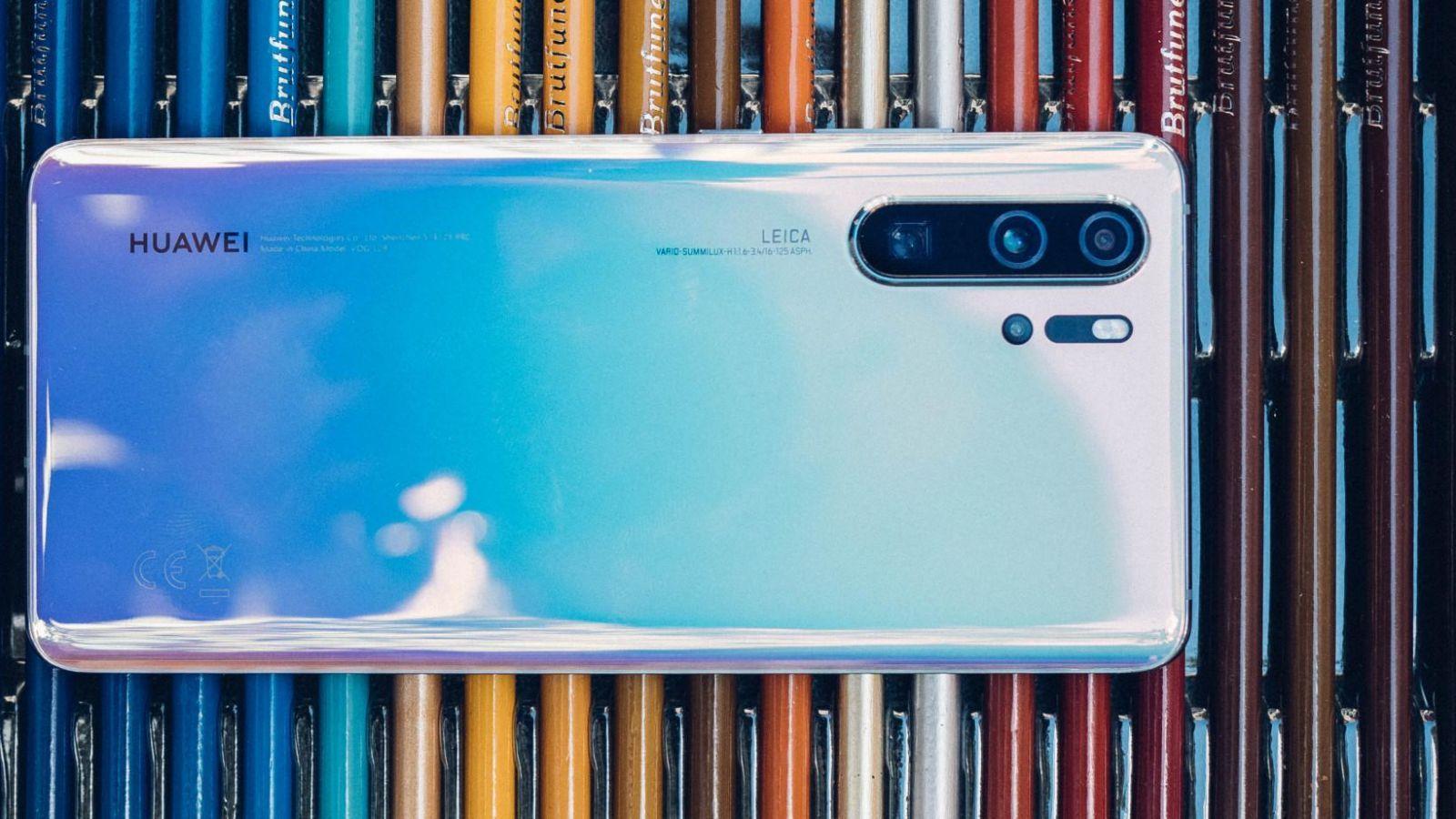 Почему камера Huawei P30 Pro может совершить революцию в мобильной фотографии (p30 3 of 5)