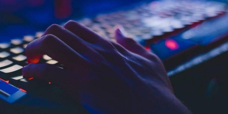 Хакеры украли 6ТБ данных, взломав Citrix (pexels photo 735911 1280x720 1)