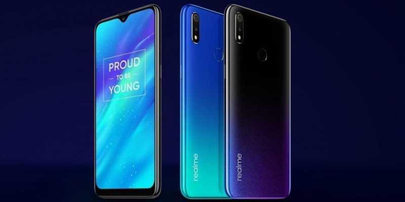 Oppo представила смартфон Realme 3 для индийского рынка (qnujxcx2ynqywzgrtsfxhk 970 80)