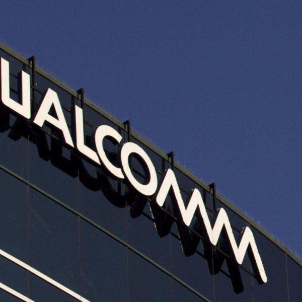 Qualcomm сообщает, что смартфоны с камерами на 100 МП появятся уже в этом году (qualcomm)