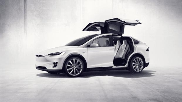 Tesla представит внедорожник Model Y на следующей неделе (r8ap6otnoz1cmyvee4xohw article)