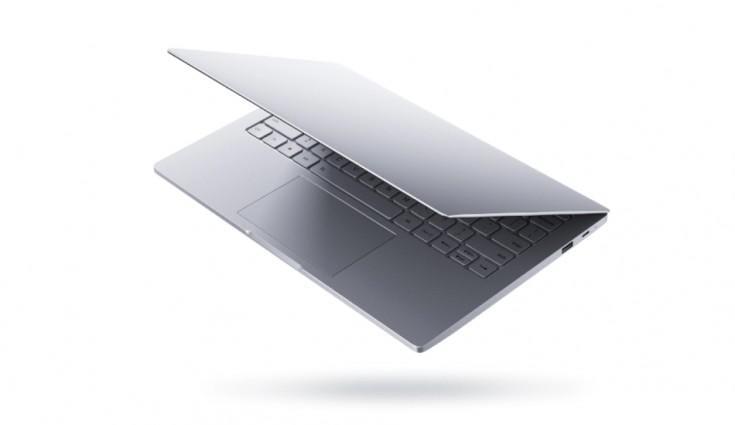 Xiaomi выпустила новый ноутбук Mi Notebook Air 12.5 с процессором Intel 8-го поколения (resizer)