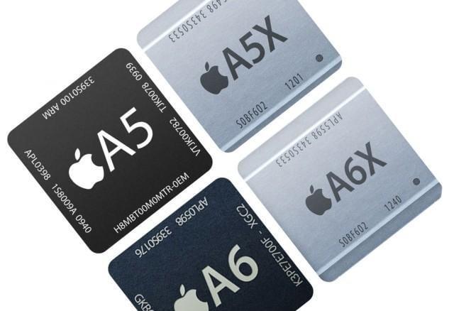 Apple покинул инженер, который курировал разработку процессоров А-серии для iPhone и iPad (screen shot 2013 07 15 at 13.37.15)