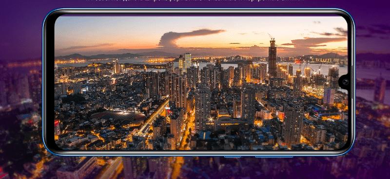 Honor представил в России смартфон Honor 10i (snimok jekrana 2019 03 21 v 20.47.36)