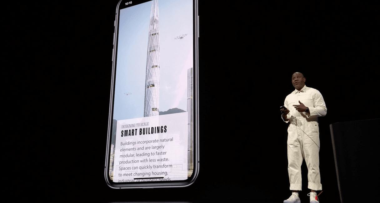 Apple представила сервис Apple News Plus для подписки на новости (snimok jekrana 2019 03 26 v 0.15.55 1)
