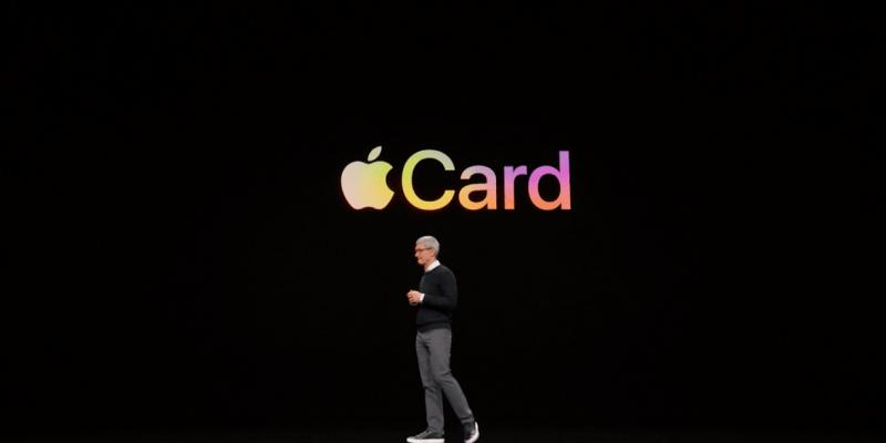 Apple представила виртуальную банковскую карту Apple Card (snimok jekrana 2019 03 26 v 0.27.13)