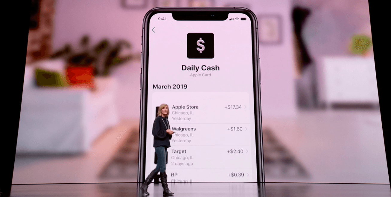 Apple представила виртуальную банковскую карту Apple Card (snimok jekrana 2019 03 26 v 0.31.17)