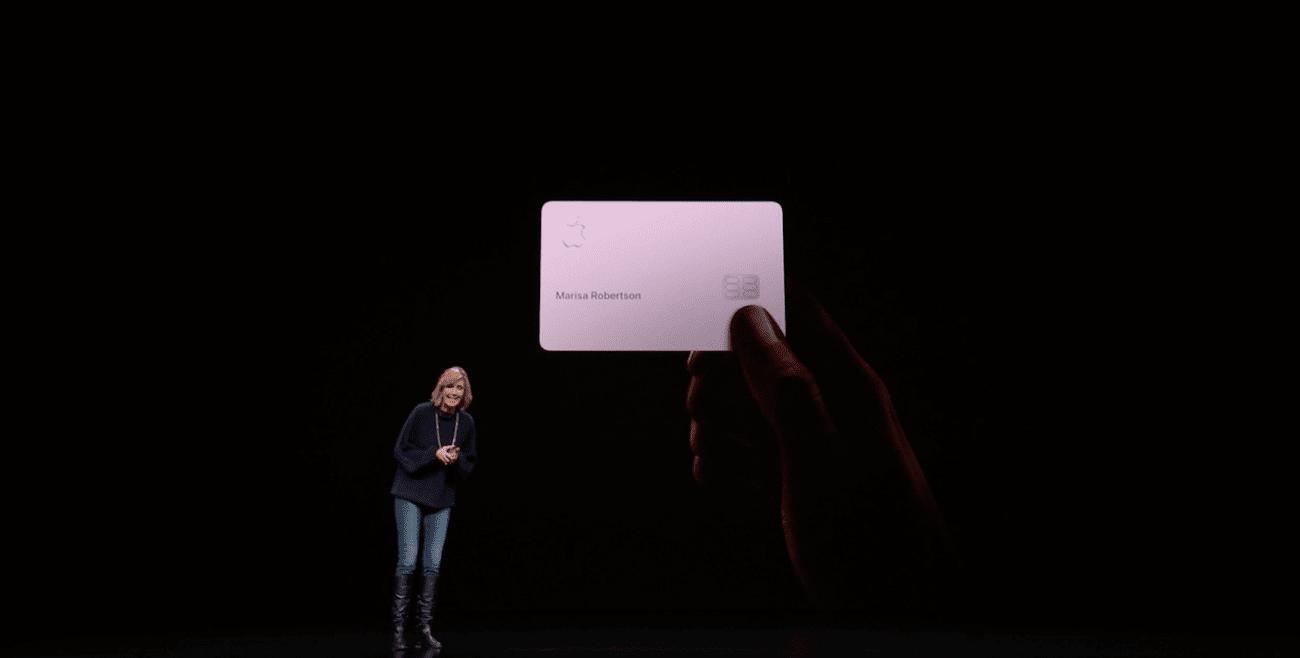 Apple представила виртуальную банковскую карту Apple Card (snimok jekrana 2019 03 26 v 0.37.51)