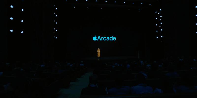 У Apple появился собственный игровой сервис Apple Arcade (snimok jekrana 2019 03 26 v 0.42.43)