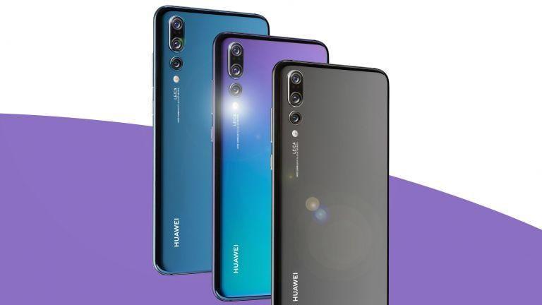 Подробные технические характеристики грядущих смартфонов Huawei P30 и P30 Pro (td8hqu5d7zxmy9jlto6xbe 768 80)