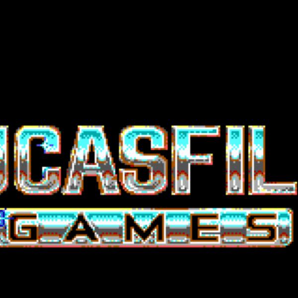 Disney возродит студию Lucasfilm Games (tfyguhi 9087653reriopytsgfg)