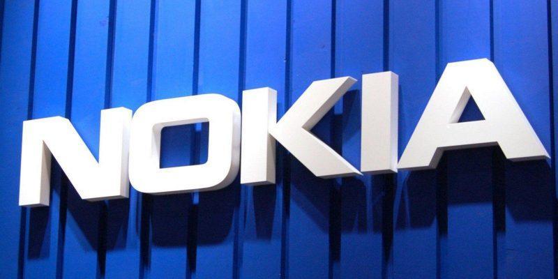 Смартфоны Nokia передавали личные данные пользователей китайскому оператору (tugatech 2019 03 21 d932baa9 3f80 4168 9066 f1d7c2aa44d7)