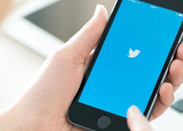 Twitter запускает обновленную камеру в стиле Snapchat (twitter)