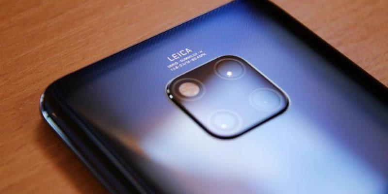 Huawei продала 10 миллионов смартфонов Mate 20 (uploads2fcard2fimage2f8708862f4e89e07e 7e59 4618 9246 b7a51af0ea46.jpg2f950x534 filters3aquality289029)