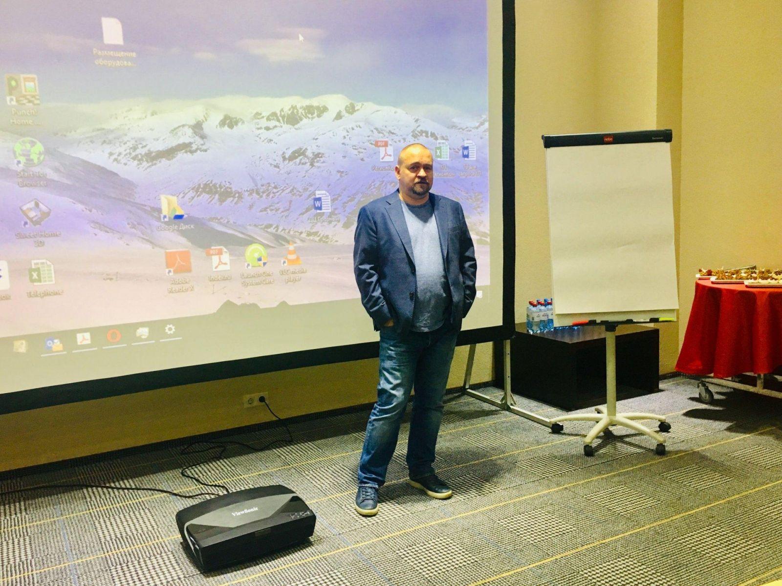 В Сочи прошёл семинар по аналитике и монетизации для цифровых СМИ (vc0eue34)