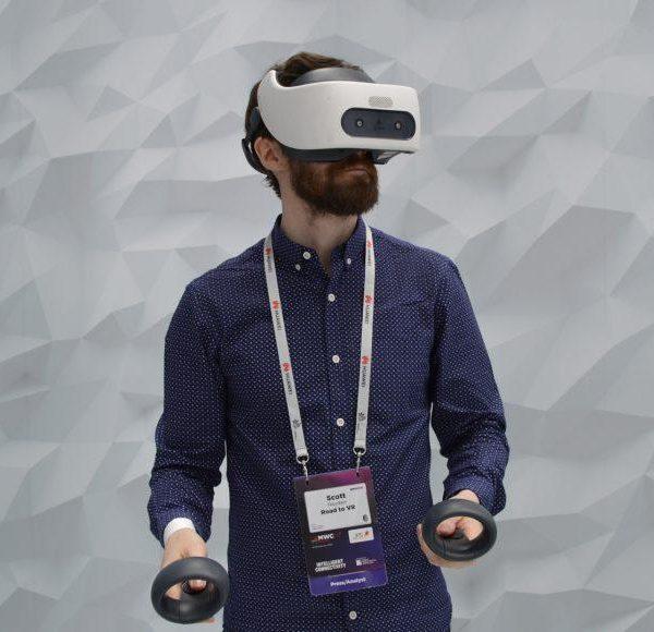 VR-очки HTC Vive Focus Plus выйдут в середине апреля (vive focus plus 1021x580 1)
