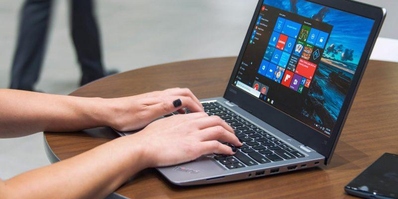 Количество устройств под управлением Windows 10 достигло 800 миллионов (windows 10 microsoft tool 2)