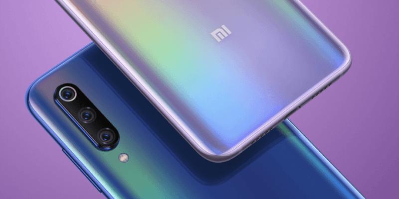 Xiaomi обновляет MIUI 10 и MIUI 11. Тёмная тема, детский режим и голосовые команды (xiaomimi9 1 920x613 1)