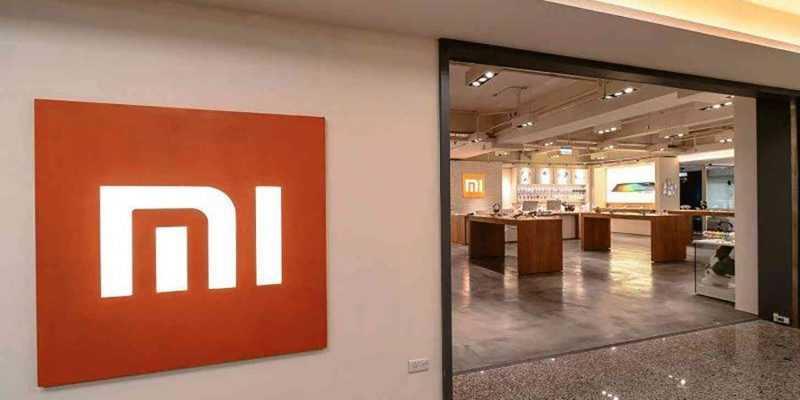 Россияне раскупили первую партию Xiaomi Redmi Note 7 за 27 минут (xiaomitaipeismall)