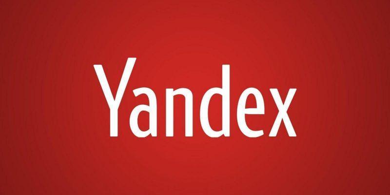 В «Яндекс.Деньги» теперь можно открыть мультивалютные карты и счета (yandex 1920)