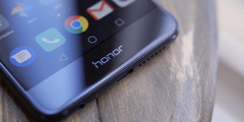 Huawei EMUI насчитывает более 470 миллионов активных пользователей (0ru450jbogay)