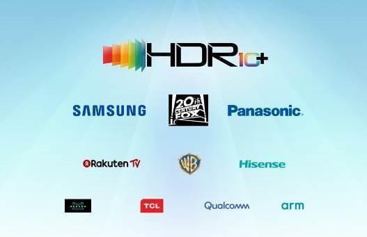 Samsung представила в России новые QLED телевизоры 4K и 8K с искусственным интеллектом (11111)