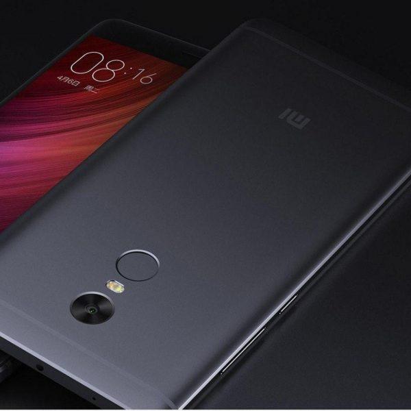 Xiaomi прекращает поддержку 7-ми смартфонов Redmi (1472116116744618)