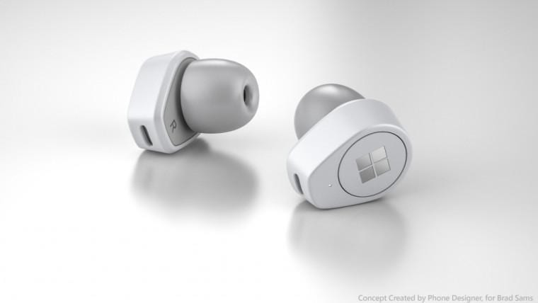 Microsoft работает над собственными наушниками в стиле AirPods (1555339780 surface earbuds)