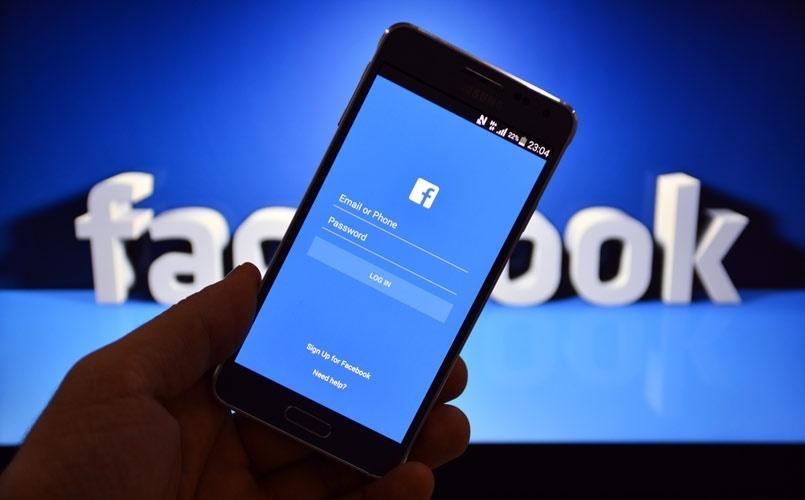 Facebook собирал списки контактов электронной почты у 1,5 миллиона пользователей (1555481456 facebook 1)
