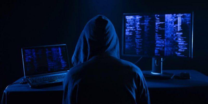 1 апреля: сайт ITZine.ru взломали странные хакеры (1c7b58d3 38a8 4cd6 8653 52538ecd36e8 w1023 r1 s)